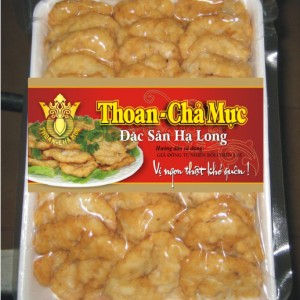 cha-muc-hut-chan-khong