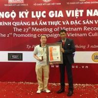 Cha muc Thoan nhan giai ky luc Viet Nam
